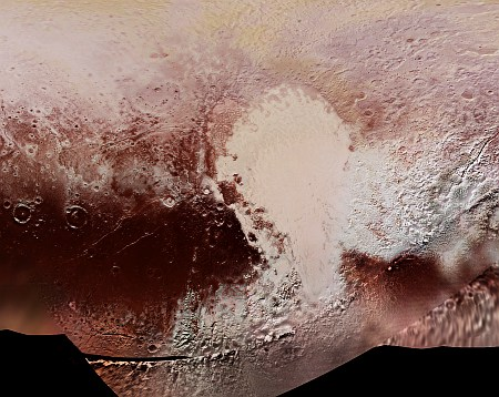 pluto_color_mapmosaic