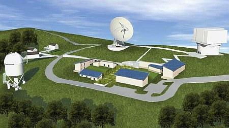 observatorium-nasional
